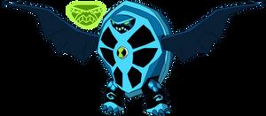 Biomnitrix Unleashed - Terraschill