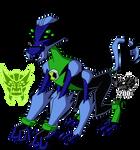 Biomnitrix Unleashed - Fastmonkey