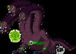 Com - Hydra