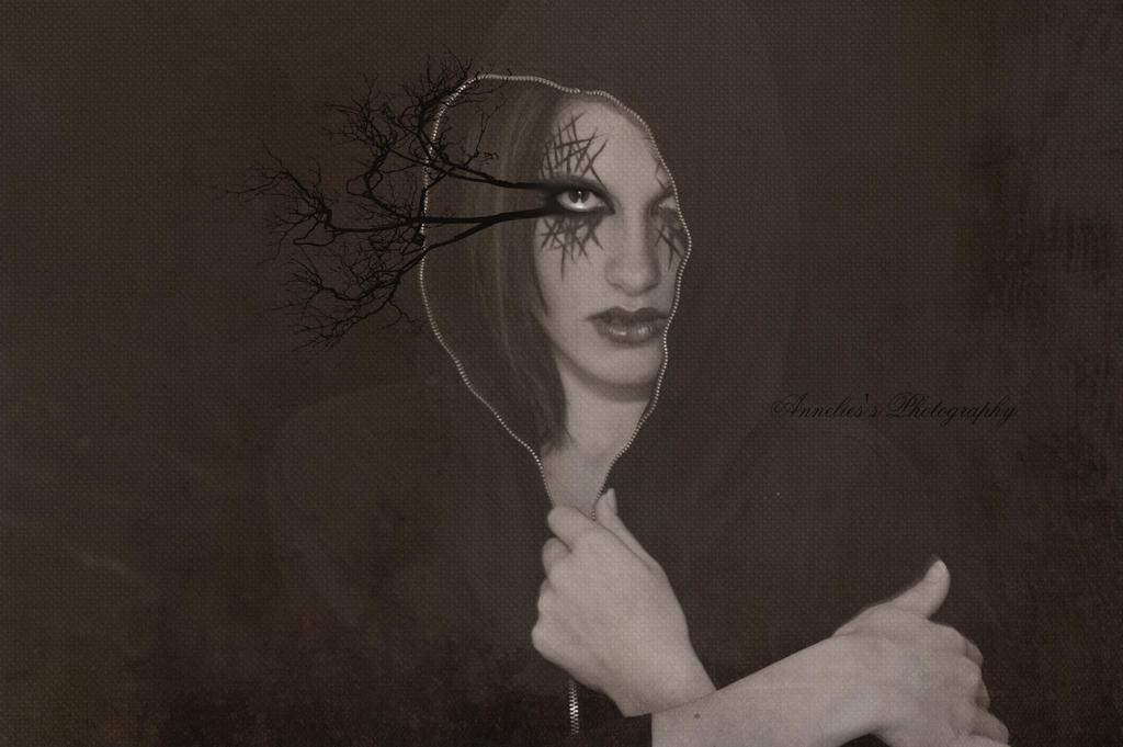 dark by petmonkey202