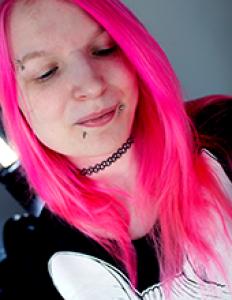 reiiven's Profile Picture