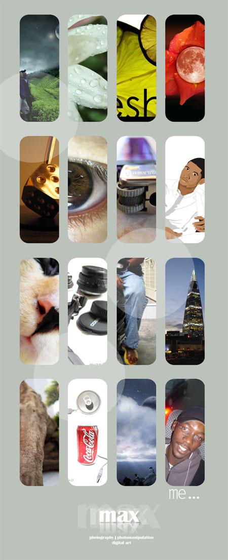 sisqo4u's Profile Picture