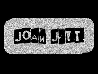 Joan Jett Wallpaper 1 by ChArMs84