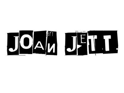 Joan Jett Wallpaper 3