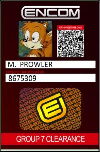 COOPXLR's Profile Picture