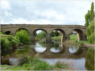 67. Richmond Bridge