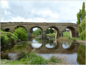 67. Richmond Bridge