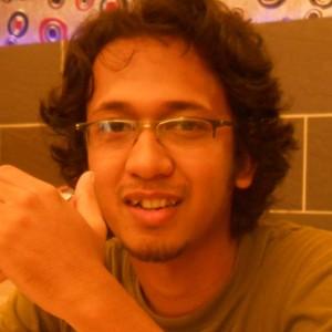 abhishek-mitra's Profile Picture