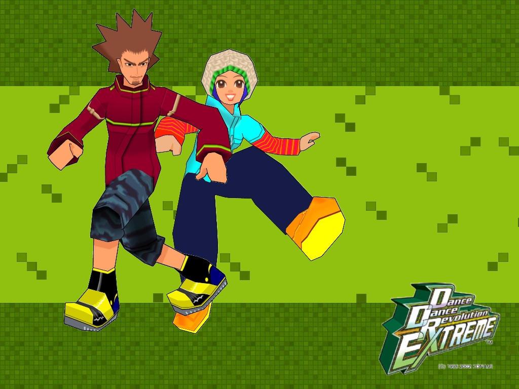 juegos 2003