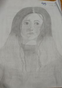 Collettey's Profile Picture