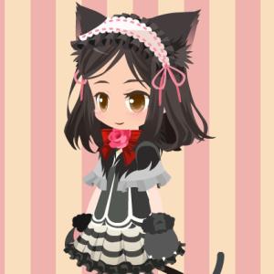 Necessity4fun's Profile Picture