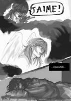 metanoia doujinshi: pg 10 by suzumetori