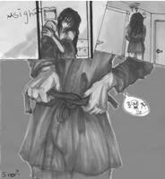 metanoia doujinshi: pg 12 by suzumetori