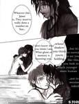 metanoia doujinshi: pg 18