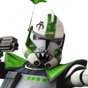 commandervargus's Profile Picture