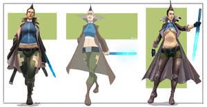 Character02