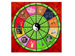 TVOKids-P Chinese Zodiac Meme