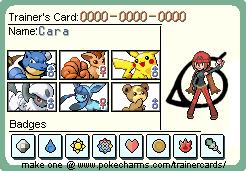 New ID by ArdeOnodera101