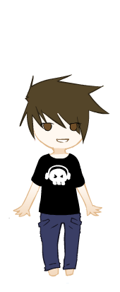Request by ArdeOnodera101