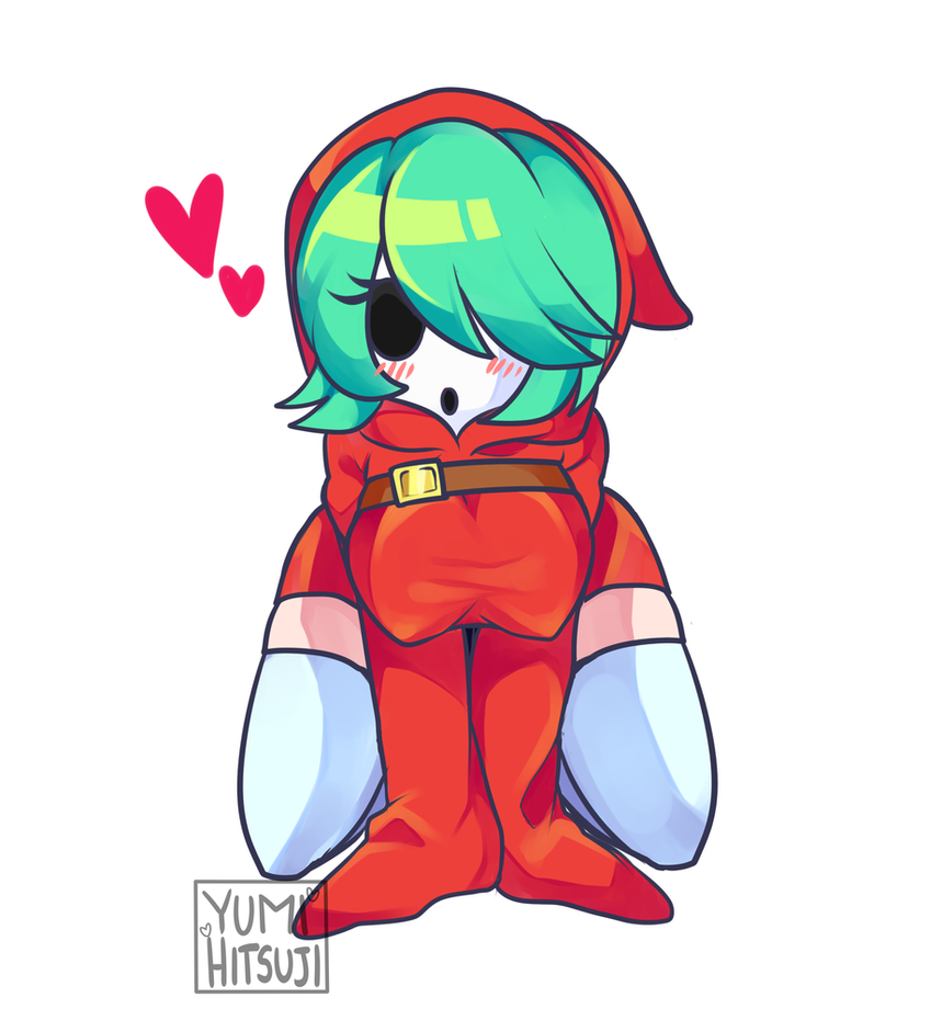 Shy guy and shy girl dating