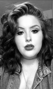 Cassandra-Rogers's Profile Picture