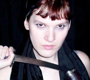 Ku-Mei's Profile Picture