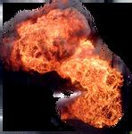 Fire Stock01 dwd