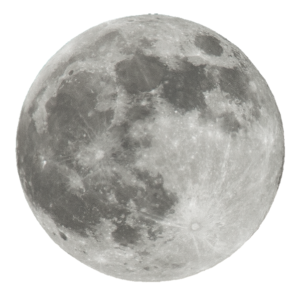 Moon 1700 PNG by GoatDriver