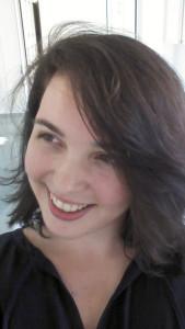 Neonblue-Fox's Profile Picture