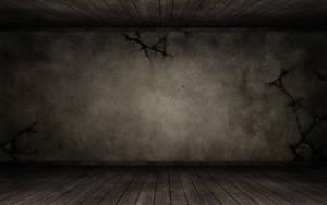 Old Dark Room - Premade