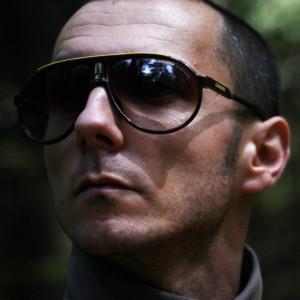 robertkeil's Profile Picture