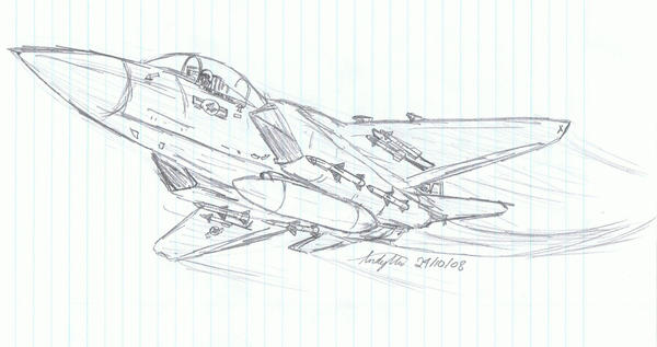 F 15 Eagle 101643054 also Airplane Coloring besides F 15 facts in addition 1943951 in addition 80813. on f 15 eagle fighter