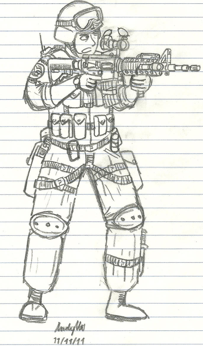 Swat on coloring pages for Swat team coloring pages