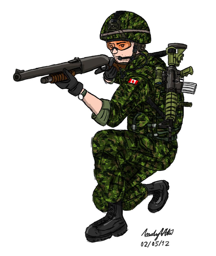 combat engineer Combat engineer é um jogo estilo campo minado onde você precisa descobrir o campo minado e desligar certas minas possui vários níveis de dificuldade e ranking de.