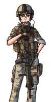 Deployment Kit
