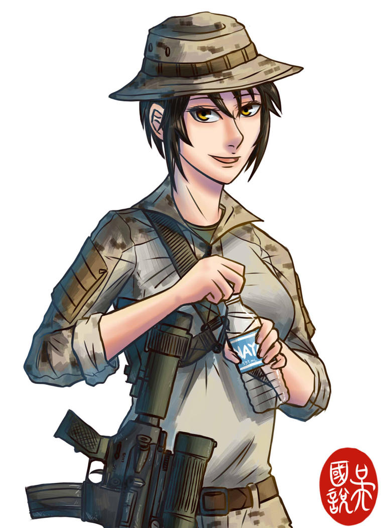 100% Tablet Practice by NDTwoFives