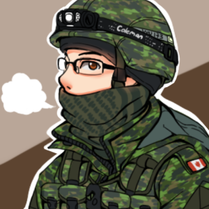 NDTwoFives's Profile Picture