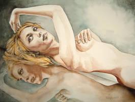 Anastatia 3 by Nudessence