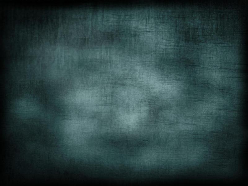 Scratch texture by firesign24-7