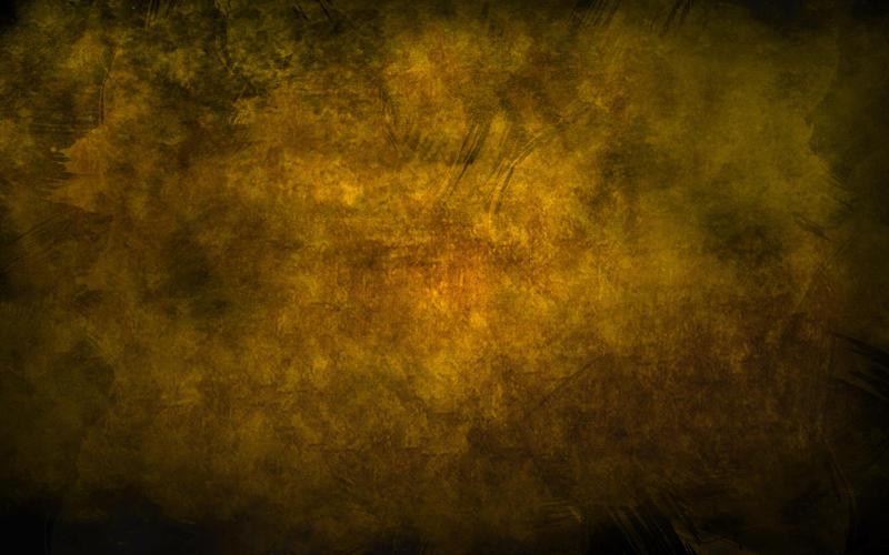 Paint canvas texture