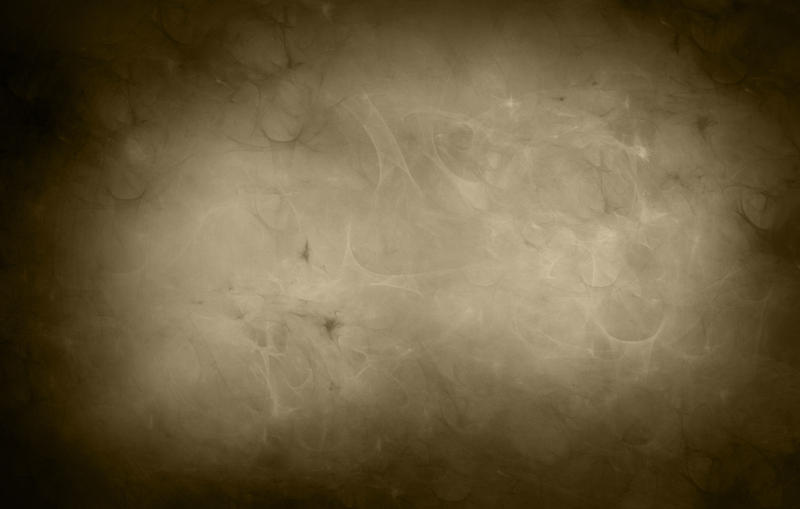 Ghostly texture