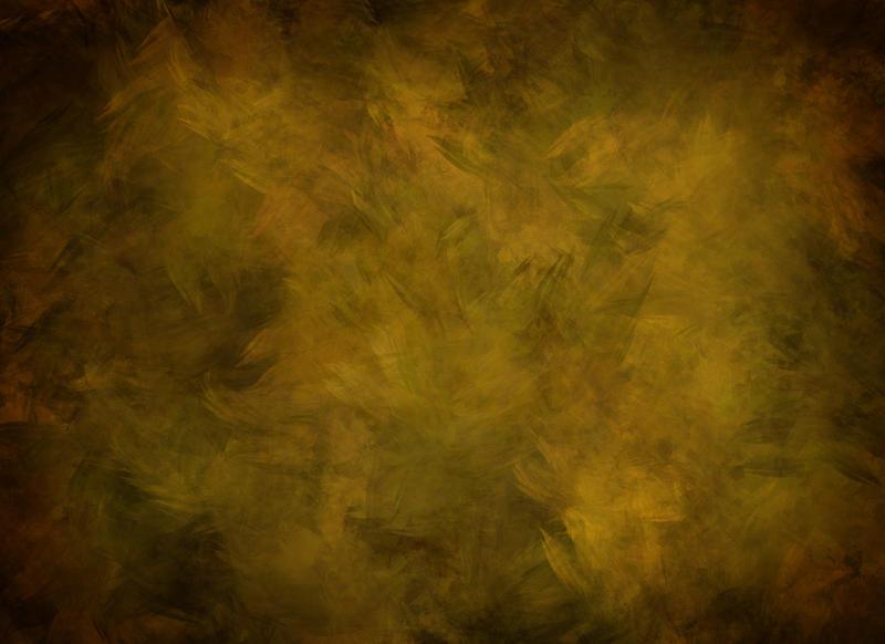 Brush stroke texture by firesign24-7