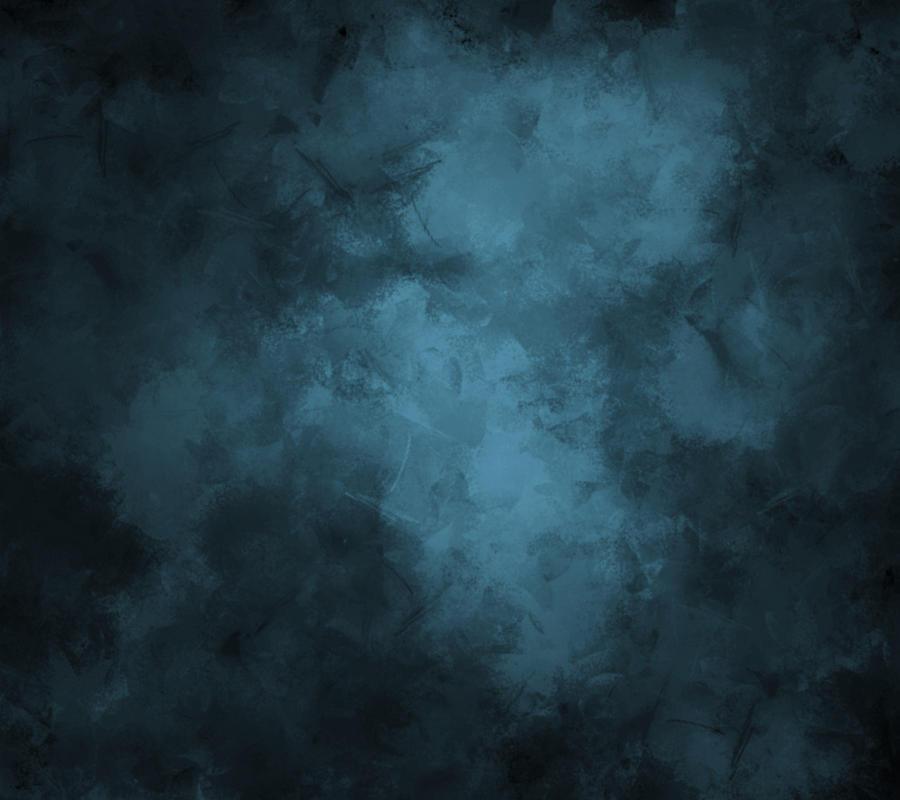 Blue grunge texture by firesign24-7
