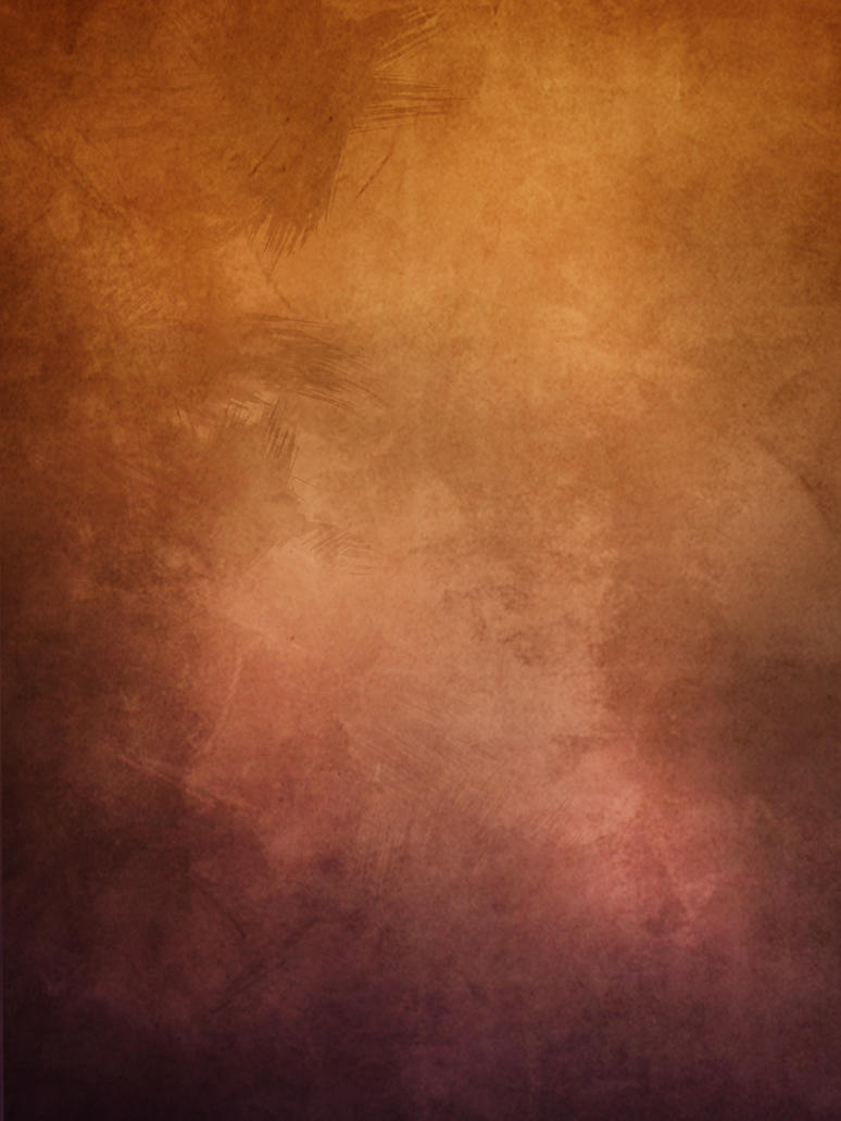 Fading texture by firesign24-7