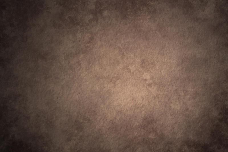 Wall Texture By Firesign24 7 On Deviantart