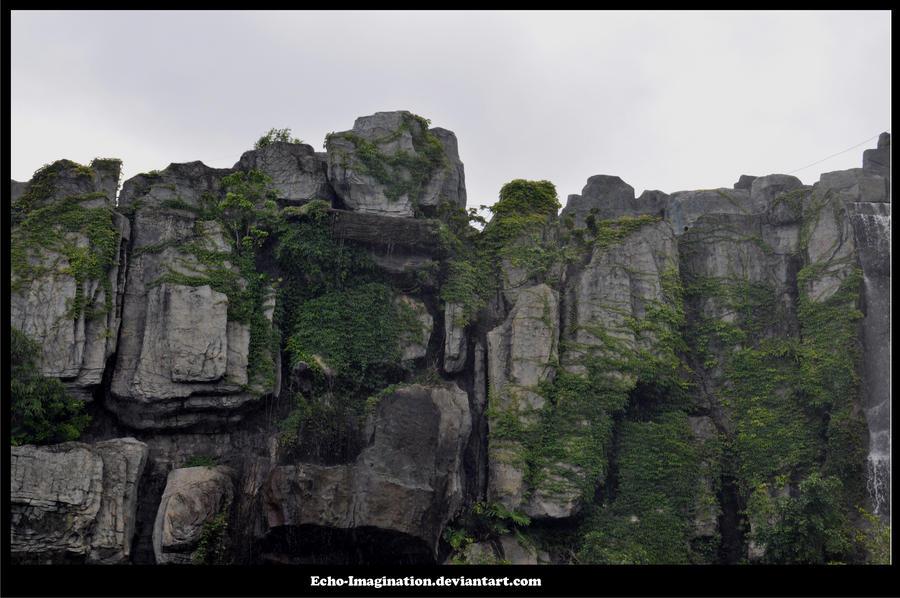 خلفيات دمج خلفيات جبال صور دمج صور جبال واماكن عاليه rock_by_echo_imagination-d4b9kz6.jpg