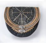 The viking Compass