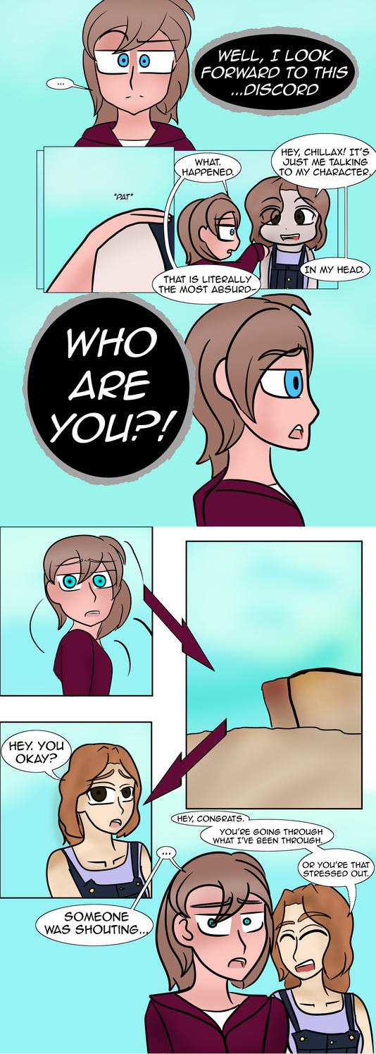 Otherside Audition: Page 22 by PsychedAngsty