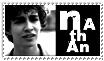 Support Nathan by Sevaresien