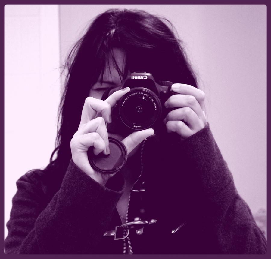 Sevaresien's Profile Picture